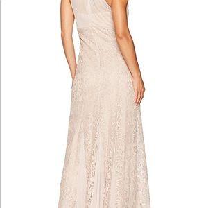 nightway Dresses - 🔅Final Mardown🔅 Women's beaded dress. Size 6p